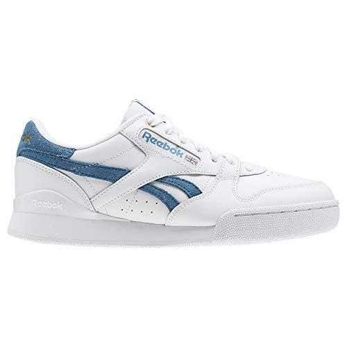 Chaussures junior Reebok Phase 1 Pro