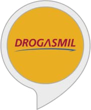 Drogasmil