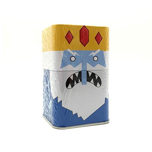 Funko: Adventure Time: Mystery Minis
