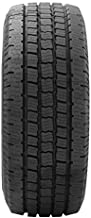 Cooper Discoverer H/T3 All- Season Radial Tire-205/65R15C 102T 6-ply