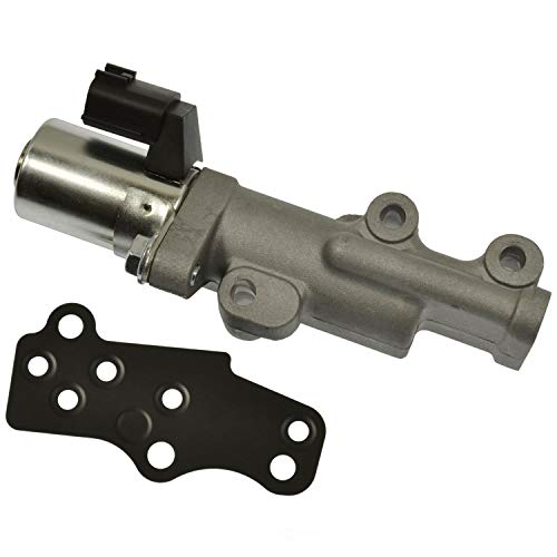 Intermotor VVT148 Variable Valve Timing Solenoid