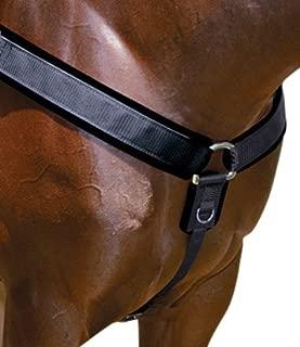 Professionals Choice Equine Neoprene Breast Collar (Universal Size)