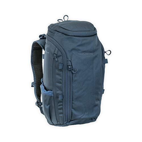 Eberlestock Switchblade Pack (Blue)