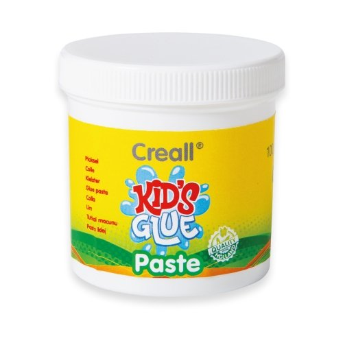 Kleister Havo Creall Kids Glue Paste, 100 g