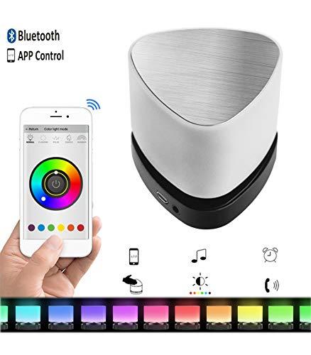 Altavoz Bluetooth Fantasy Tech