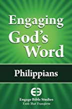 Best engaging god's word community bible study Reviews