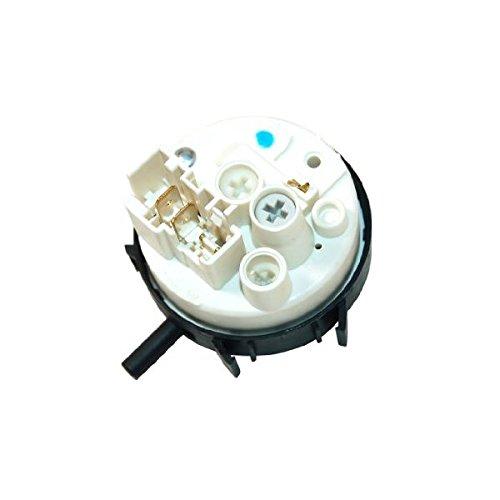 Whirlpool–Presostato de nivel–481227128554