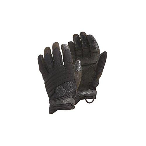 CAMELBAK - Hi-Tech Impact II CT GlovesBlack (XXL)