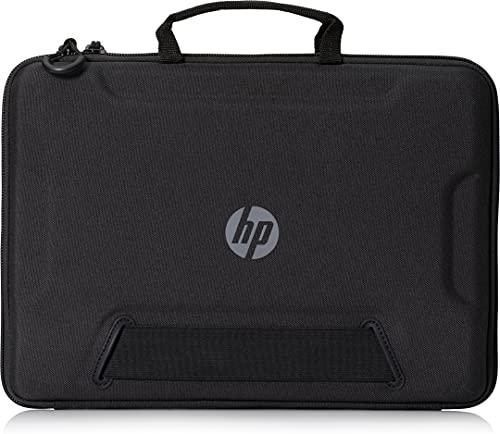 HP Always On Black 11.6p Caja Bulk 12