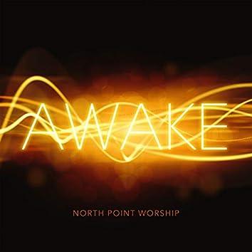 Awake (Live)