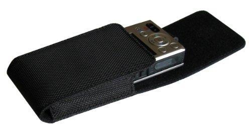 Gem - Custodia per fotocamera digitale Canon IXUS