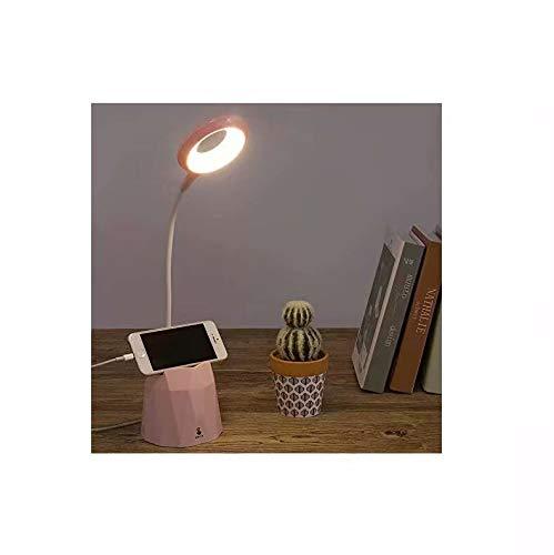 SOLEILER YANG Lámparas de escritorio