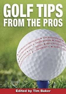 Best golf daddy deals Reviews