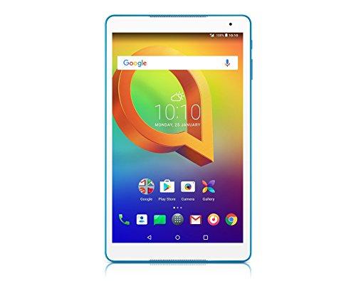 Alcatel A3 - Tableta con...