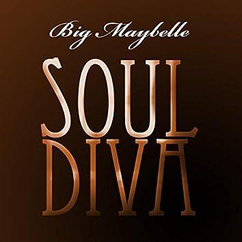 Soul Diva