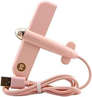 Fransande - Hub USB multi-porta per Pro, ripartitore di Hub USB 2.0, alimentato a 4 porte per PC e computer portatili, col...