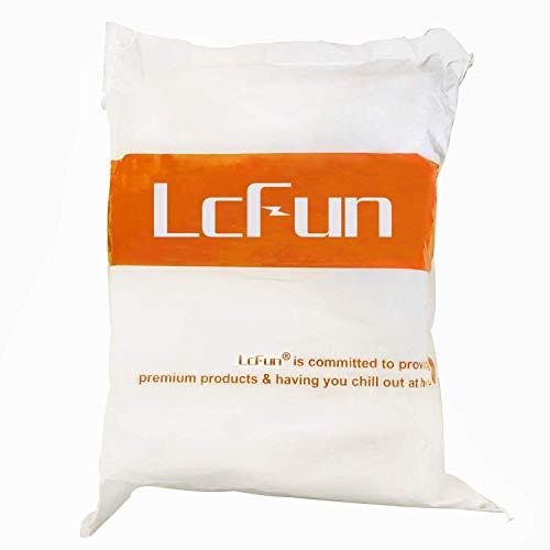 mvm lcfun LcFun 抱き枕 妊婦 だきまくら 授乳クッション 抱きまくら U型 妊婦枕 横向き寝 枕 マタニティ ピロー 背もたれクッション ダークグレー