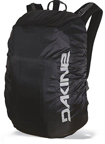 Dakine Trail Pack Cover Einheitsgröße Bike Rucksack, black