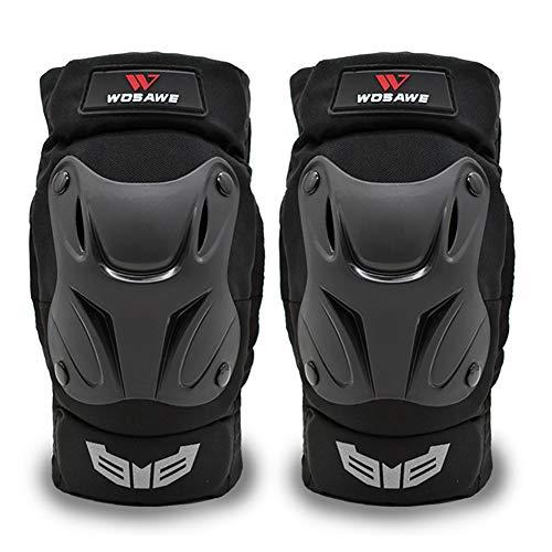 Motorrad Ellenbogenschützer Erwachsene Hockey Ski Volleyball Schutzausrüstung Reiten Armschützer Ellenbogenschützer Anti-Fall Atmungsaktiv Schlagfest