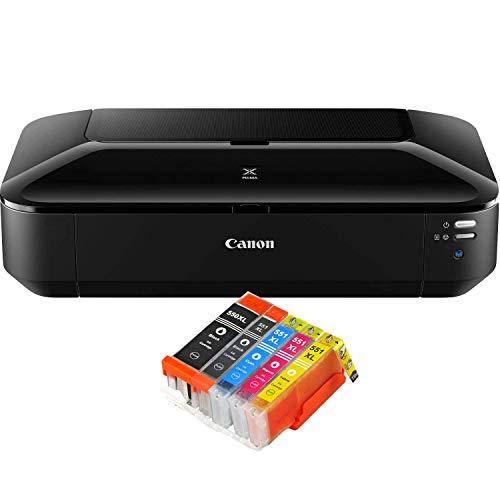 Canon Pixma ix6850 Imprimante