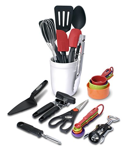 Cook's Tool & Gadget Sets