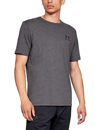 Camiseta Under Armour Running Hombre  marca Under Armour