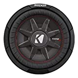 Kicker 43CWRT102 CompRT