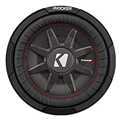 which is the best kickers sub woofers in the world