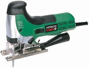 Hitachi CJ120VA - Sierra Calar 120mm 740 W