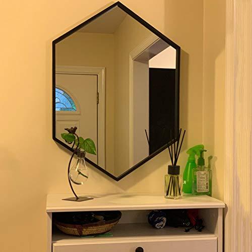Womio Modern Wall Mirror 19.7