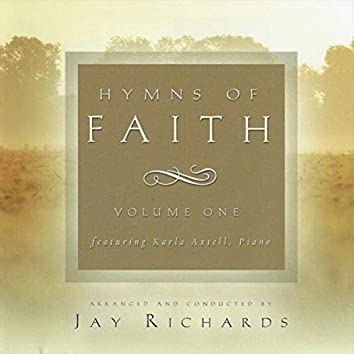 Hymns of Faith, Vol. I