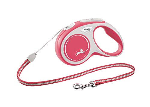 flexi New Comfort Leash, 12 kg,