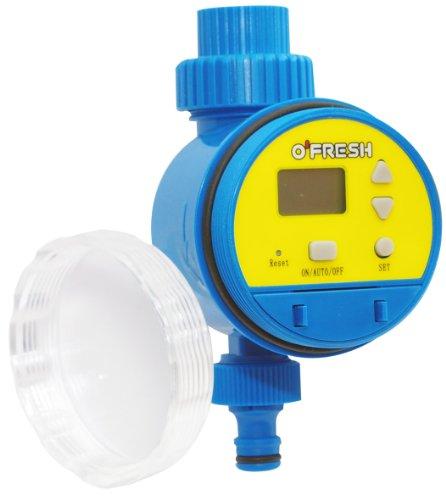 O'Fresh 062 - Temporizzatore digitale per sistema di nebulizzazione