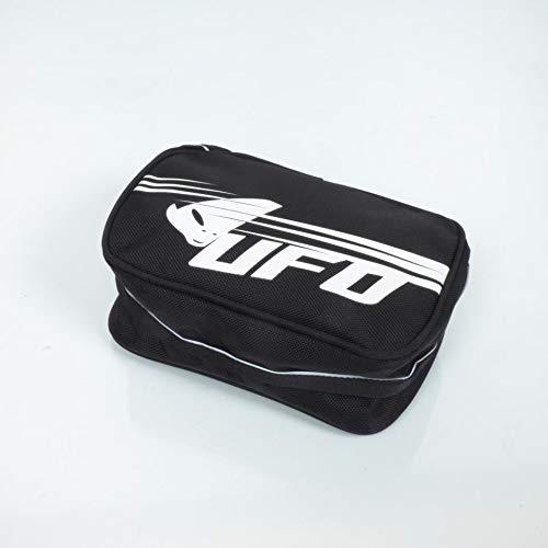 Bolsa de tela para Guardabarros UFO, textil todo terreno