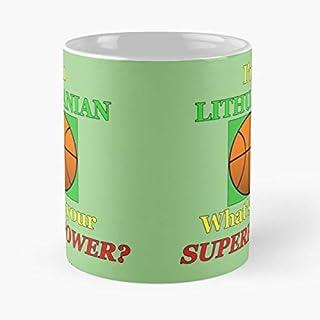 Am Lithuanian Whats - Coffee Mugs Ceramic