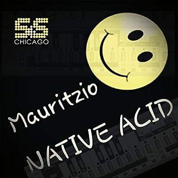 Native Acid