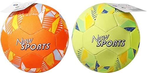 Vedes New Sports Neopren Bälle Ø15cm, Sortiert - Sortiert, Preis Gilt für 1 Stück