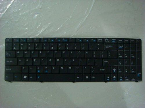ASUS 04GNQX1KBE00-2 Notebook-Ersatzteil - Notebook-Ersatzteile (Belgisch, N50vc/f50sl/pro61sl/f70sl)