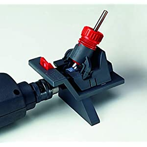 414og9ICU5L. SS300  - Multi-Sharp 2001 Afilador universal para brocas y herramientas de 3 a 13 mm de diámetro, para brocas HSS, SDS-Plus, de…