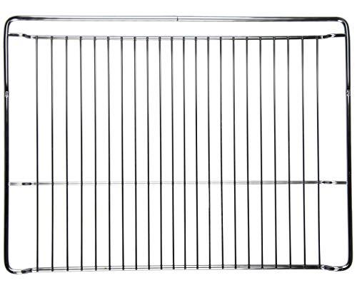 Remle – Parrilla Rejilla Horno Bosch, Balay - 472484-742283 - 46,5 x 34,3 cm