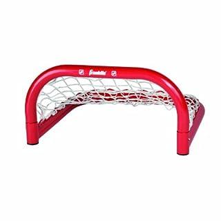 Franklin Sports Mini Skills Street Hockey Goal - Steel Mini Hockey Net - Perfect for Practice and Training (B00CE3REKA) | Amazon price tracker / tracking, Amazon price history charts, Amazon price watches, Amazon price drop alerts