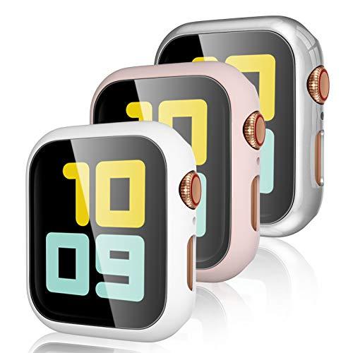 protector 44mm iwatch fabricante Henva