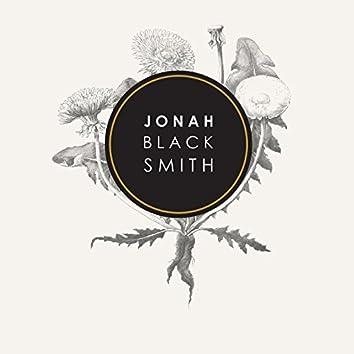 Jonah Blacksmith