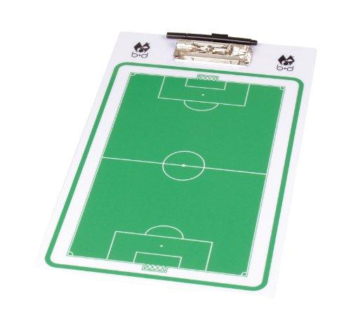 b+d Coach-Board Basic für Fußball