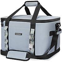 Gardrit 60 Can Large Cooler Bag