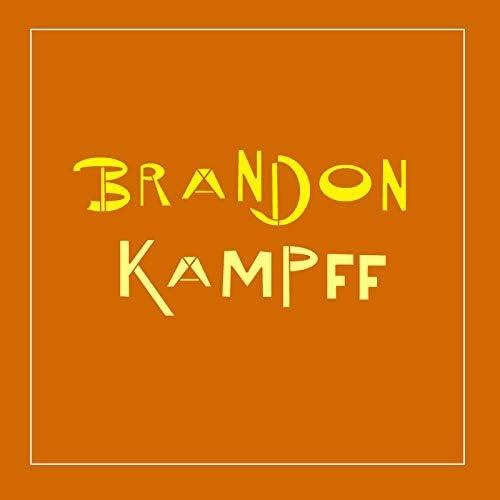 Brandon Kampff