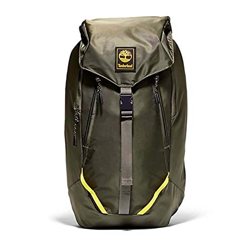 Timberland Rucksack Outdoor Backpack A2G2G Grape Leaf One Size
