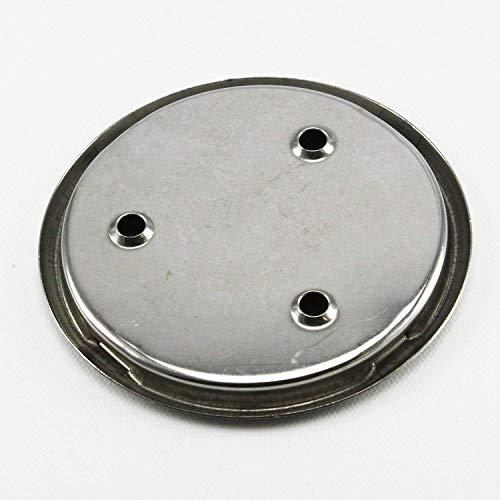 KitchenAid 4163032 Replacement Cap-Screw Parts