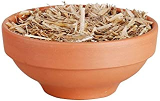 Esschert Design FF124 Fire Bowl in Terracotta Pot, Set of 4