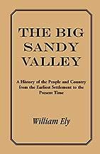 big sandy valley